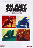 On Any Sunday: The Next Chapter DVD