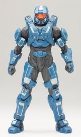 Artfx+ HALO Spartan Mark VI Armor Set image