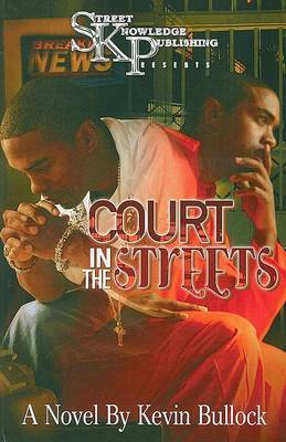 Court in the Streets by Kevin Bullock image