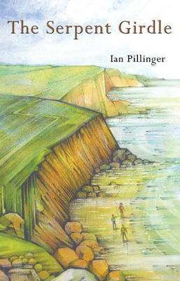 The Serpent Girdle by Ian Pillinger image