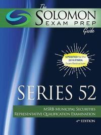 The Solomon Exam Prep Guide by Solomon Exam Prep