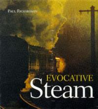 Evocative Steam image