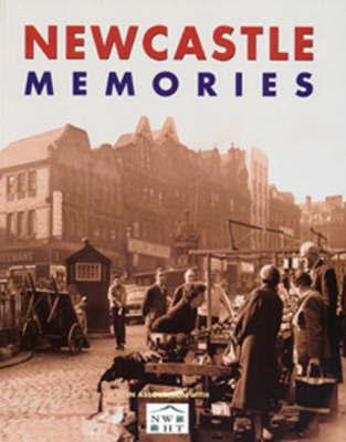 Newcastle Memories image