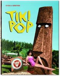 Tiki Pop by Sven A. Kirsten