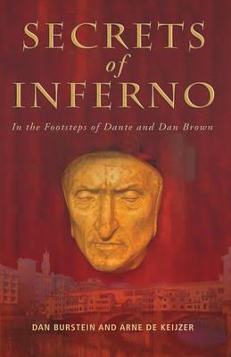 Secrets of Inferno by Dan Burstein image