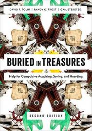 Buried in Treasures by David F Tolin