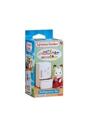 Sylvanian Families: Refrigerator