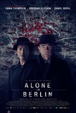 Alone In Berlin DVD