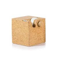 Suck UK: Cork Tape Dispenser