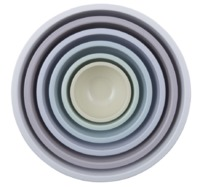 Zeal Nesting Bowl Set