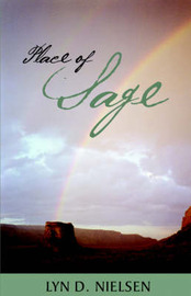 Place of Sage by Lyn, D. Nielsen image