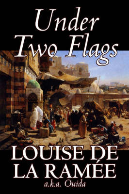 Under Two Flags by Louise de La Ramee image