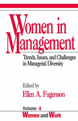Women in Management