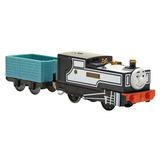 Thomas & Friends Track Master - Fearless Freddie