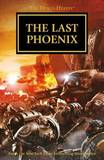 The Last Phoenix by Graham McNeill