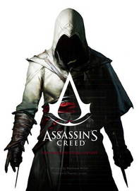 Assassin's Creed by Ubisoft Entertainment