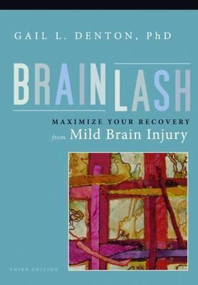 Brainlash by Gail L Denton