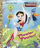 Flower Power! by Courtney Carbone