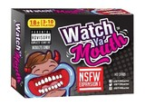 Watch Ya Mouth - NSFW Expansion Pack 1