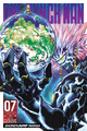 One-Punch Man, Vol. 7 by One