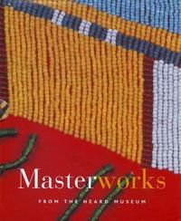 Masterworks from the Heard Museum by Heard Museum image