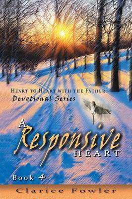 A Responsive Heart by Clarice Fowler image