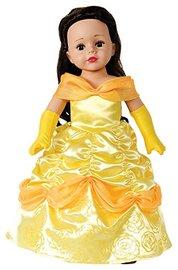 Beauty & The Beast: Belle - Madame Alexander Doll