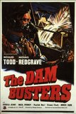 The Dam Busters on Blu-ray