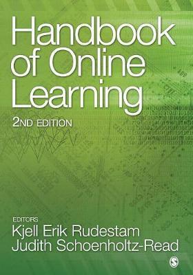 Handbook of Online Learning by Kjell Erik Rudestam