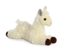 Aurora: Mini Flopsies - Llama