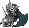 Lord of the Rings: Witch King on Fellbeast - Pop! Ride Vinyl Figure