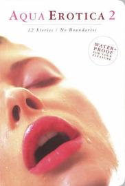 Aqua Erotica: Bk. 2 image