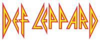 Def Leppard: Rick Allen - Pop! Vinyl Figure image