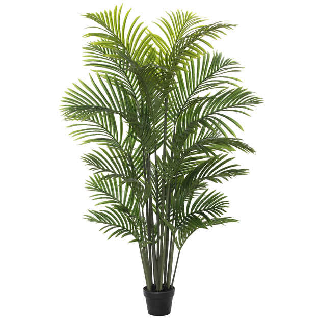 Rogue: Areca Palm Tree - Garden Pot (100x100x150cm)