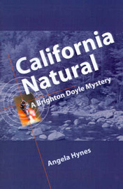 California Natural by Angela Hynes image