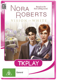 Nora Roberts (TK play) for PC image