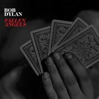 Fallen Angels by Bob Dylan