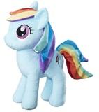 "My Little Pony: Rainbow Dash - 12"" Plush"