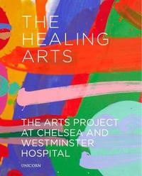 The Healing Arts by J. Scott