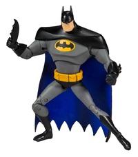 "DC Multiverse: Batman (Animated) - 7"" Action Figure image"
