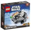 LEGO Star Wars - First Order Snowspeeder (75126)