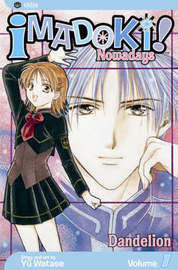 Imadoki!, Vol. 1 by Yuu Watase