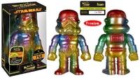 Star Wars Hikari: First Order Stormtrooper - Prism Figure