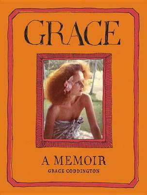 Grace by Grace Coddington
