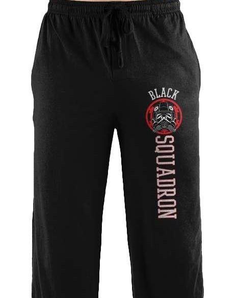 Star Wars: Black Squadron - Sleep Pants (Small) image