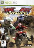 MX vs ATV Untamed for Xbox 360