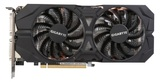 Gigabyte GTX 960 2GB Windforce Graphics Card