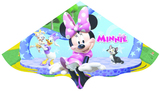 Minnie Mouse Kite