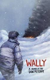 Wally by Don Peteroy