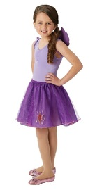 My Little Pony: Twilight Sparkle - Tutu & Wing Set (Medium)
